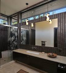 custom bathroom mirrors houston best bathroom decoration