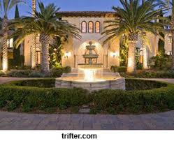 Florida Mediterranean Style Homes - lamar design u2013 winter park florida design firm architectural