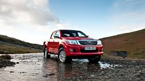 toyota desktop site toyota hilux hd wallpapers 6388 download page kokoangel com
