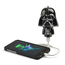 might d light charger star wars mighty minis darth vader thinkgeek
