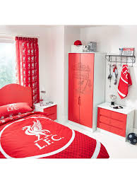 7 most outrageous kids beds ever google images google and bedrooms liverpool fc 2 drawer bedside cabinet very co uk football bedroomboy