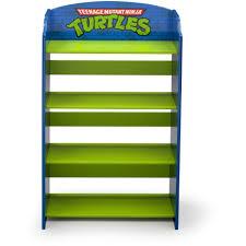 disney frozen art desk bookshelf easel playroom set walmart com