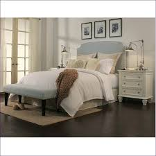 bedroom fabulous grey bedroom furniture affordable bedroom sets