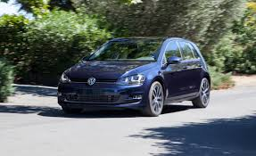 2015 volkswagen golf tdi first drive u2013 review u2013 car and driver