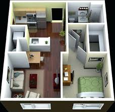 how much is a 1 bedroom apartment in manhattan turn a 1 bedroom into two amazing apartment 1 bedroom apartments