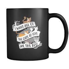 100 best mug best 25 gilmore girls mug ideas on pinterest