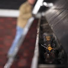 looj 330 gutter cleaning robot irobot