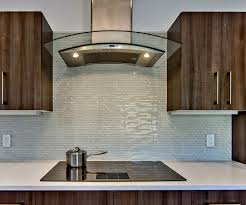 comely image glass tile backsplash ideas plus kitchen kitchen large size of adorable gl backsplash ideas home depot kitchen tile home home depot vinyl home