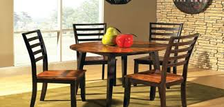 Kitchen Furniture Sale Dining Room Longstreet Living Furniture Floors And More