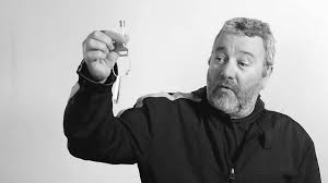 Philip Starck Philippe Starck Présente La Gamme Wistiki By Starck Youtube Youtube