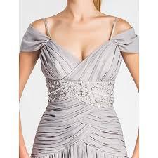 australia formal evening dress silver plus sizes dresses petite a