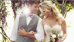 shop wedding dresses modern bridal shop dress attire orlando fl weddingwire