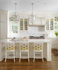 white and yellow kitchen ideas blue and yellow kitchen design ideas