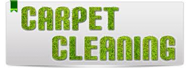 upholstery cleaning orange county carpet cleaning orange county carpet cleaning pet stains tile