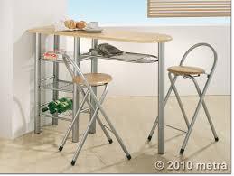 tisch küche kleiner tisch mit stühlen küchenbar 2 küchentisch bistro holz ebay