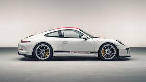 porsche r 911 r the perfect porsche the versatile gent
