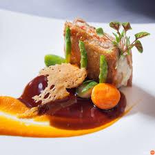 de la cuisine ด ลส วนลดพ เศษ ร านmaison de la truffe dinner 699 wongnai