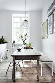 full size of small round dining tables for 2 small round dining