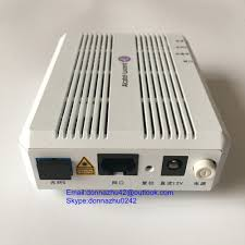 online get cheap gpon alcatel aliexpress com alibaba group