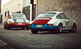 magnus walker porsche green 187 best magnus walker images on pinterest porsche 911 garage