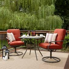 garden oasis patio heater high top patio bistro table patio outdoor decoration