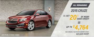 black friday used car deals southside chevrolet buick gmc is a sudbury chevrolet buick gmc