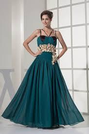 wedding dresses with sash ribbon product search bridesmaid dress sashes high quality wedding