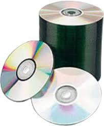 psd detail stack of cd u0027s official psds