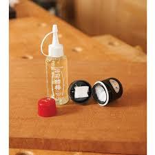 camellia oil set w 100ml 3 4oz camellia oil u0026 applicator