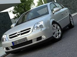 opel signum 2010 opel vectra wheels pinterest wheels