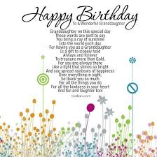 198 best birthday cards images on birthday wishes