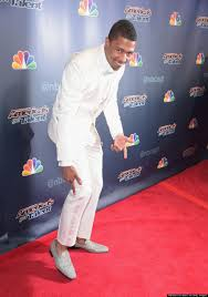 world s most expensive shoes nick cannon u0027s 2 million shoes are totally over the top