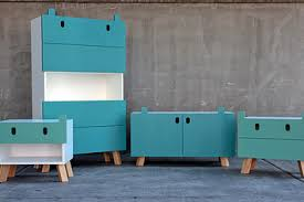 Kids Furniture That Really Should Come In Adult Sizes - Kids furniture