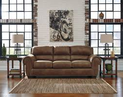 Ashley Sleeper Sofa by Ashley Breville Queen Size Sleeper Sofa In Espresso