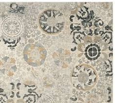 Pottery Barn Rugs Canada Patterned Rugs Pottery Barn