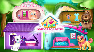 home decorating games for girls pet house decorating games apk 5 1 download only apk file for android