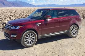 land rover sport 2016 black 2016 land rover range rover td6 review long term update 2