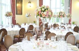 Wedding Flowers For Guests Fawsley Hall Wedding Flowers And Cake Chérie Kelly