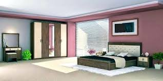 peinture deco chambre peinture deco chambre adulte decoration chambre peinture peinture