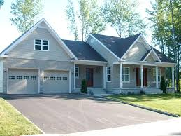 house plans craftsman ranch cottage ranch house plans southern living cottage house plan cottage
