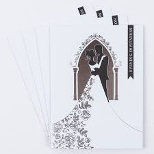 Cheap Wedding Invitations Packs Shop Wedding Invites U0026 Supplies At Cardfactory Co Uk