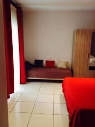 les chambres d chambres d hôtes des doudous เรอ น ยง booking com