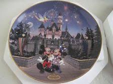 40th anniversary plate 40th anniversary plate ebay