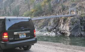 jeep liberty roof rack north central idaho by jeep liberty truck trend travel