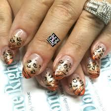 nail designs nails done right