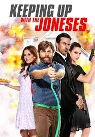 keeping up with the joneses official trailer hd 20th century