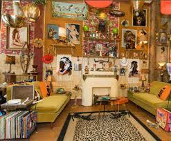kitsch home decor kitsch room decorations home design and decor ideas