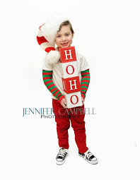 25 best fun family christmas card ideas images on pinterest card