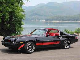 80 z28 camaro for sale 1980 camaro z28 the car that changed my i wish i could find