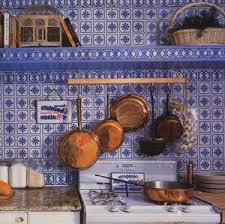 painted tile and brick store painted tiles kitchen backsplash best of trophy sport fishing